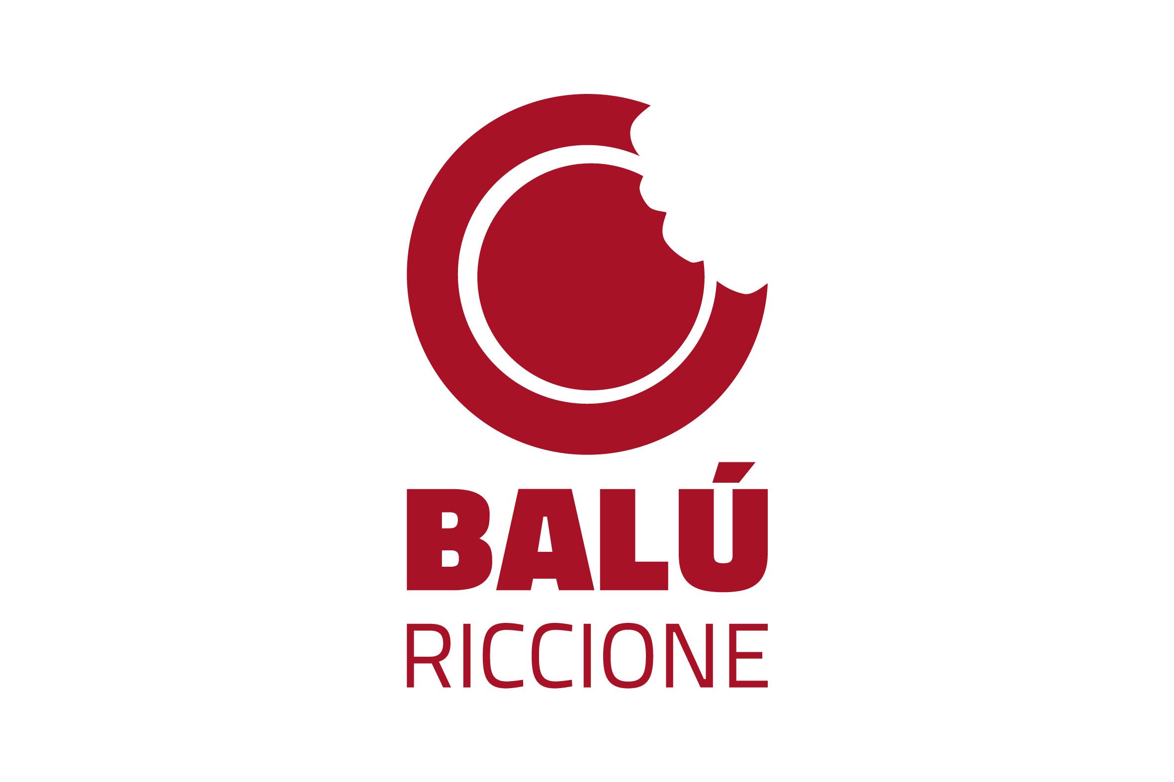 Balú Riccione