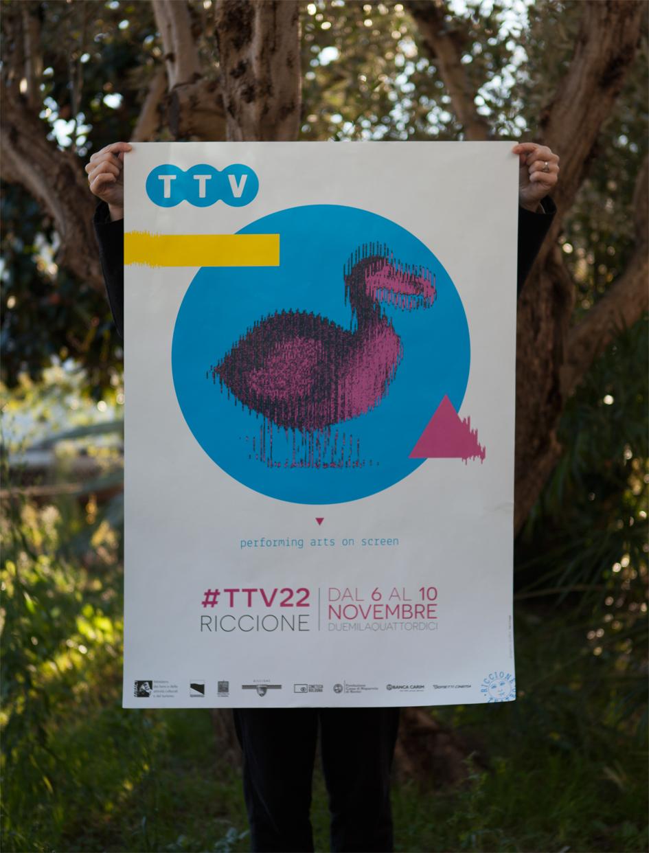 TTV Festival 2014